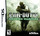 Call of Duty 4 Modern Warfare Nintendo DS