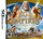 Age of Empires Mythologies Nintendo DS