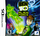 Ben 10 Alien Force Nintendo DS