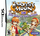 Harvest Moon The Tale of Two Towns Nintendo DS Nintendo DS