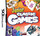 Junior Classic Games Nintendo DS Nintendo DS
