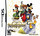Kingdom Hearts Re coded Nintendo DS