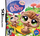Littlest Pet Shop Spring Nintendo DS