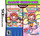 Mama s Combo Pack Vol 2 Nintendo DS