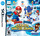 Mario and Sonic Olympic Winter Games Nintendo DS Nintendo DS