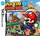 Mario vs Donkey Kong 2 March of the Minis Nintendo DS Nintendo DS