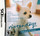 Nintendogs Chihuahua and Friends Nintendo DS Nintendo DS