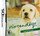 Nintendogs Lab and Friends Nintendo DS
