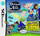 Phineas and Ferb Across the Second Dimension Nintendo DS Nintendo DS