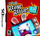 Rayman Raving Rabbids TV Party Nintendo DS