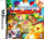 Smart Kid s Party Fun Pack Nintendo DS Nintendo DS