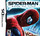 Spider Man Edge of Time Nintendo DS Nintendo DS