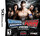 WWE SmackDown vs Raw 2010 Nintendo DS