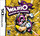 Wario Master of Disguise Nintendo DS