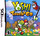 Yoshi Touch and Go Nintendo DS Nintendo DS