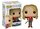 Emma Swan 267 POP Vinyl Figure