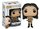 Snow White 269 POP Vinyl Figure