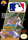 Major League Baseball NES