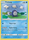 Poliwag 30 149 Common Sun Moon Base Set Singles