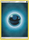 Darkness Energy 2017 Sun Moon Base Set Singles