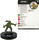 Raphael 001 TMNT Shredder s Return Gravity Feed Heroclix