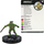 Donatello 003 TMNT Shredder s Return Gravity Feed Heroclix