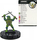 Leonardo 004 TMNT Shredder s Return Gravity Feed Heroclix