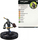 Casey Jones 011 TMNT Shredder s Return Gravity Feed Heroclix