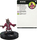 Splinter 012 TMNT Shredder s Return Gravity Feed Heroclix