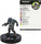 Rocksteady 018 TMNT Shredder s Return Gravity Feed Heroclix