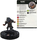Sliver 024 TMNT Shredder s Return Gravity Feed Heroclix Other TMNT Shredder s Return Singles