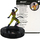 Hellcat 047 Avengers Defenders War Booster Set Marvel Heroclix