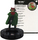 The Owl 046 Avengers Defenders War Booster Set Marvel Heroclix