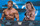 Shawn Michaels Vs Eddie Guerrero Blue Base Dream Matches