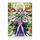 Ultra Pro Force of Will Kaguya Wall Scroll UP85086