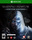Middle Earth Shadow of Mordor Game of Year Edition Xbox One