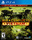Air Conflicts Vietnam Ultimate Edition Playstation 4