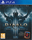 Diablo III Ultimate Evil Edition Playstation 4