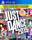 Just Dance 2015 Playstation 4 Sony Playstation 4 PS4