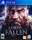 Lords of the Fallen Limited Edition Playstation 4 Sony Playstation 4 PS4