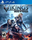 Vikings Wolves of Midgard Playstation 4