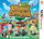 Animal Crossing New Leaf Nintendo 3DS Nintendo 3DS
