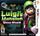 Luigi s Mansion Dark Moon Nintendo 3DS