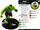 Hulk 005 The Mighty Thor Marvel Heroclix