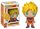 Super Saiyan Goku 14 POP Vinyl Figure Dragon Ball