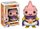 Majin Buu Pink 111 POP Vinyl Figure Dragon Ball
