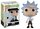 Rick 112 POP Vinyl Figure
