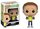 Morty 113 POP Vinyl Figure