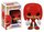 Knuckles 08 POP Vinyl Figure