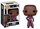 Ikora 236 POP Vinyl Figure